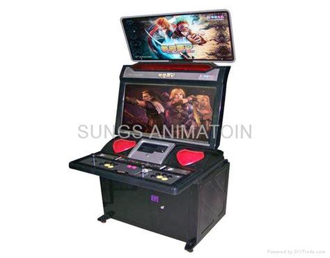tekken 3 arcade cabinet image gallery tekken arcade