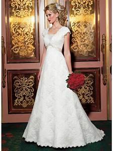 wedding dresses in provo utah mini bridal With modest wedding dresses provo utah