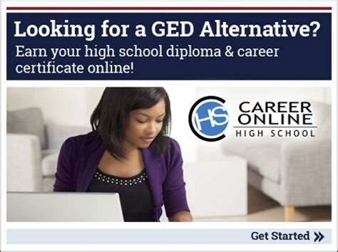 Career Online High School  Oakland Public Library. Technical Degrees In Demand Wie Gehts German. Sending A Fax From A Computer. How Much Should Invisalign Cost. Unlawful Detainer Attorney Los Angeles. Laser Hair Removal Deal Fraternity Date Party. How To Buy Stock Online For Free. Breast Augmentation Tucson United Debit Card. Family Tree Care Services Auto Body Collision