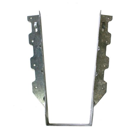decorative angled joist hangers beam joist hangers pictures to pin on pinsdaddy
