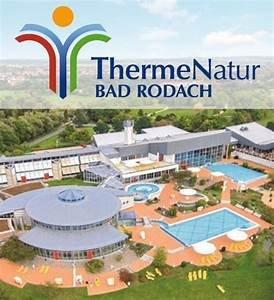 Bad Rodach Haba : jako o familienoutlet filiale bad rodach ~ A.2002-acura-tl-radio.info Haus und Dekorationen