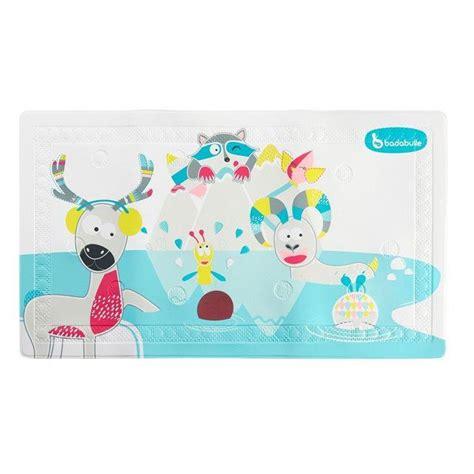 tapis de bain babymoov catgorie transats de bain du guide et comparateur d achat