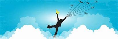 Cedcommerce Dream Multi Marketplace Solution Vendor True