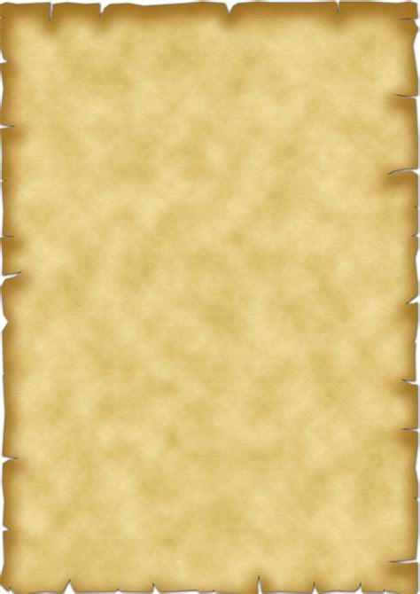 printable treasure map paper
