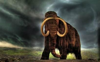 Prehistoric Wallpapers