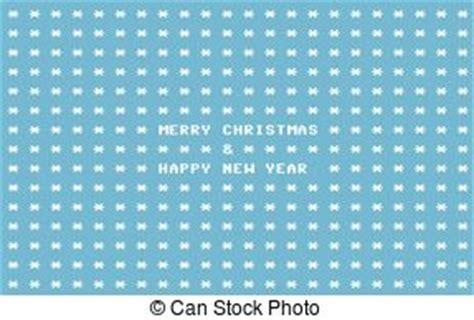 ascii bilder weihnachtsbaum ascii kunst karren