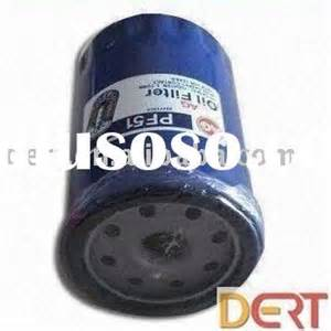 advance auto oil filter cross reference advance auto oil filter cross reference manufacturers