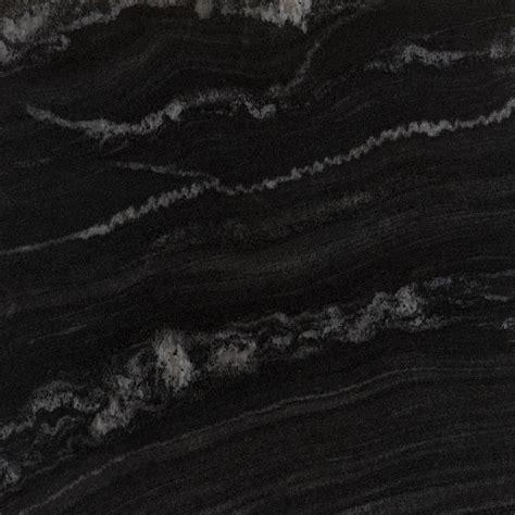 granito black forest cupa stone