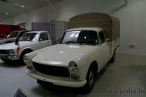 Peugeot Camionnette : camions du mus e peugeot sochaux ~ Gottalentnigeria.com Avis de Voitures