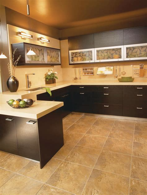 woodharbor castpointe frameless cabinets remodeling