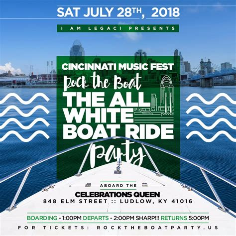 Boat Event Names by Toronto Boat Cruises Events Parties 2017 Soca Caribana