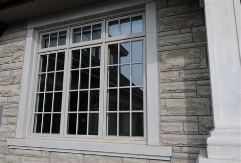 energy efficient doors  windows  brown window