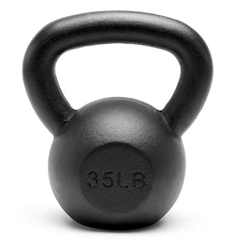 kettlebell weights powder coated cheap iron cast adjustable deals unipack lbs solid premium