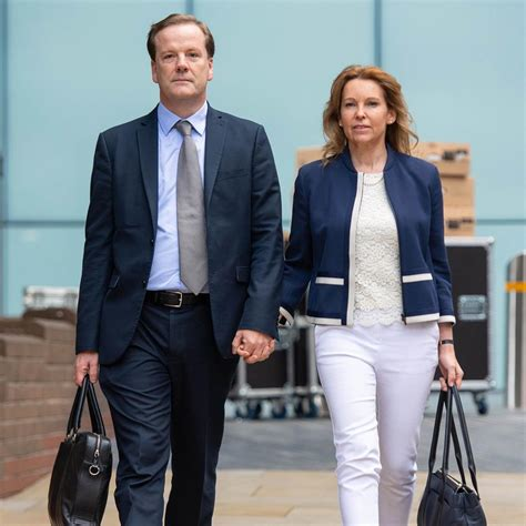 'Naughty Tory Charlie Elphicke groped me in a scary night ...