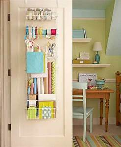 Geschenkpapier Organizer Ikea : rangement derri re un porte ~ Eleganceandgraceweddings.com Haus und Dekorationen