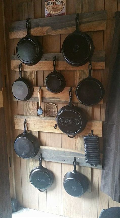 how to organize a kitchen cabinets best 25 enameled cast iron cookware ideas on 8764