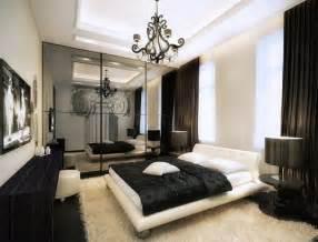 schlafzimmer design creme bedroom decor luxury home interior design ideas gavehome modern modloft home