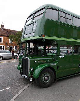ians bus stop stevenage saturday  sunday  june