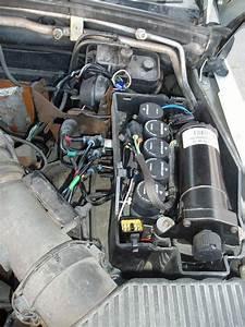 98 Range Rover Eas Wiring Diagram