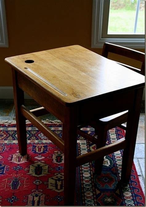 Fred Meyer Floor Lamps by 100 Antique Teachers Desk Value Furniture Antique