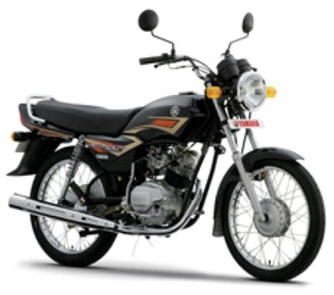 shop at yamaha crux parts and accessories store safexbikes