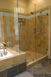 bathroom makeovers ideas bathroom design with tub and shower home decoration live