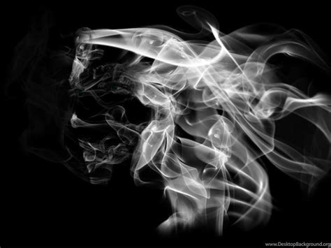 black live wallpapers android smoke black live wallpapers android apps on play