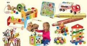 Spielzeug Für 10 Jährige Mädchen : 20 spielsachen f r 2 j hrige kinder dad 39 s life ~ Buech-reservation.com Haus und Dekorationen