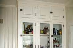 cabinet doors kitchen vintage cupboard most kitchen cabinetry from the 1900 to 1911