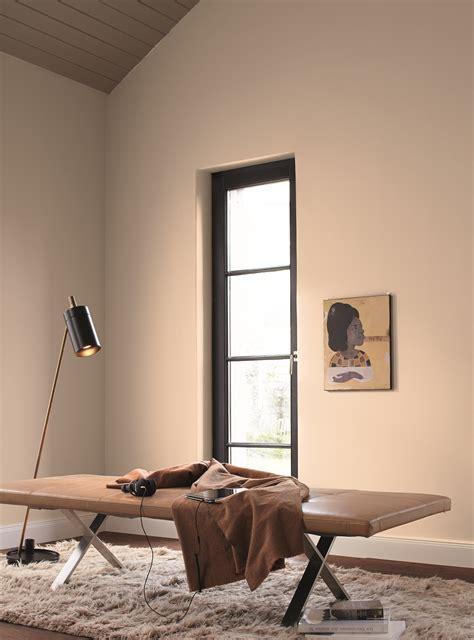 Welche Farbe Passt Zu Olivgrün by Welche Farbe Passt Zu Apricot Wandfarbe Amuda Me