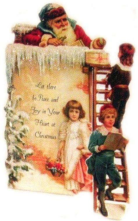 christmas cards  christmas ecards   mas