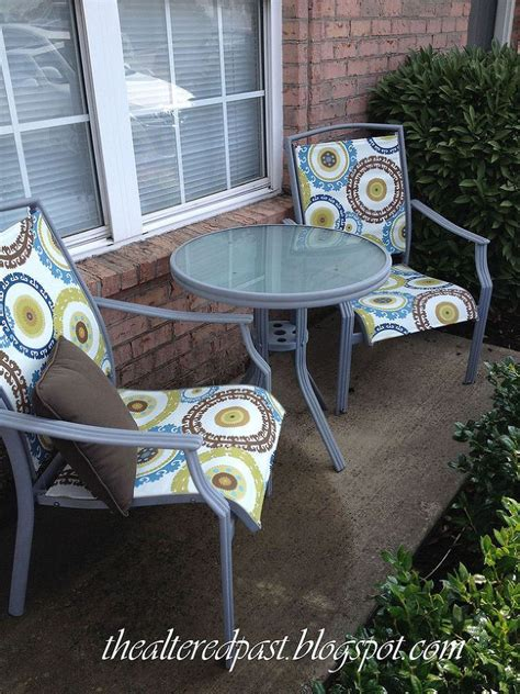 redo patio sling chairs for under 25 nice chairs and