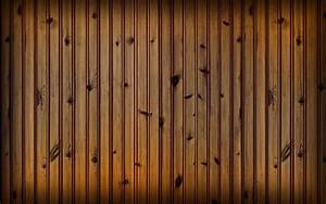 21+ Wooden Backgrounds, Wallpapers, Images FreeCreatives