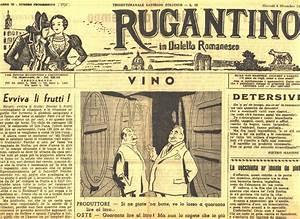 Rugantino for Il rugantino roma cucine da incubo