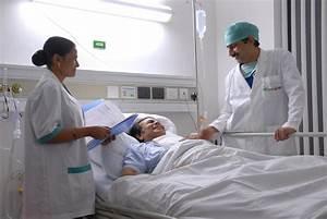 MDE HEALTH CARE Fortis Hospital