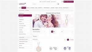Schmuck Günstig Online Kaufen Auf Rechnung : six schmuck online shop die 25 besten ideen zu schmuck online shop auf pinterest six schmuck ~ Themetempest.com Abrechnung