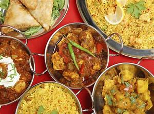 Indian Restaurant Yonkers, Westchester, NY: The Taste of