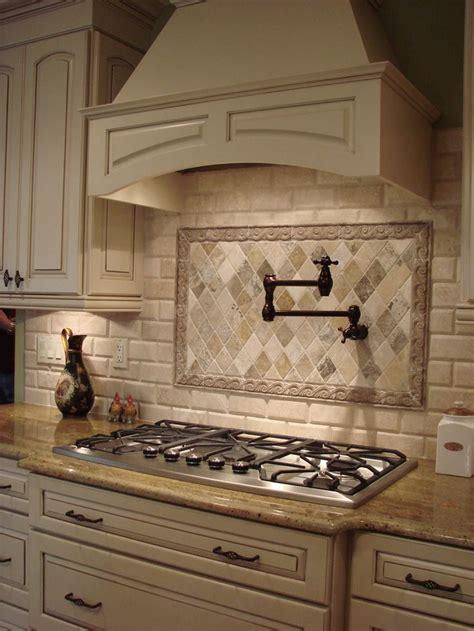 backsplash tile for kitchen ideas backsplash ideas glamorous kitchen backsplash tile