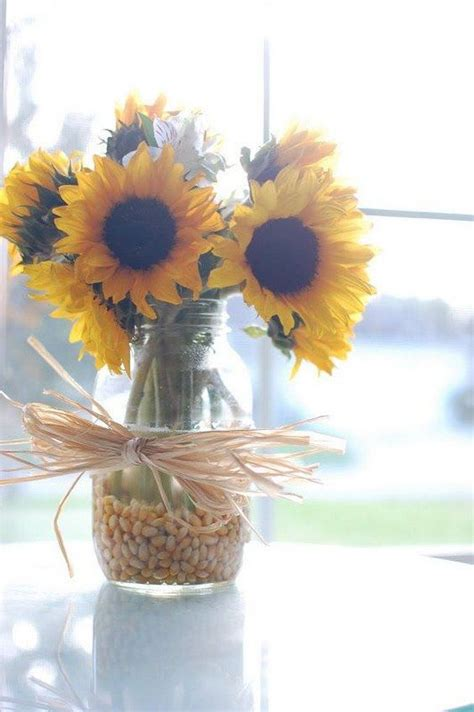 100 Bold Country Sunflower Wedding Ideas Wedding