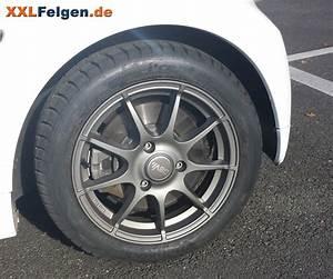 Smart Fortwo Felgen : mcc smart fortwo coupe 451 mit 15 dbv bali felgen ~ Kayakingforconservation.com Haus und Dekorationen