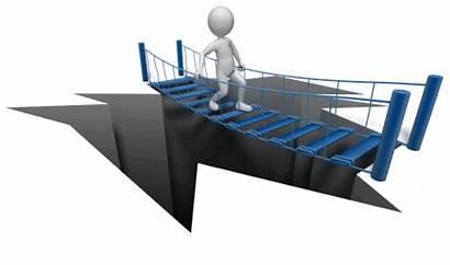 Pitfalls Avoiding Psychology Risk Common Avoid Bridge