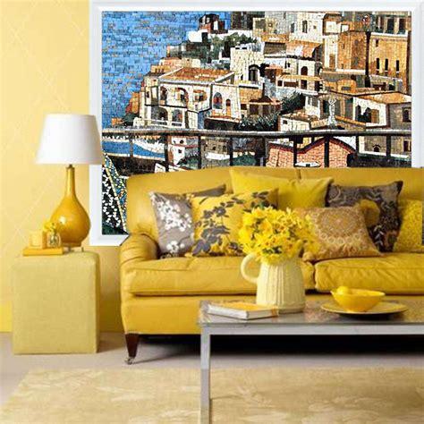 discover  vogue colors  modern decorations