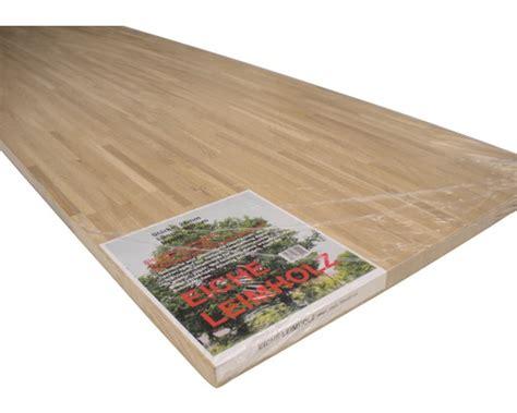massivholz arbeitsplatte eiche xx mm jetzt kaufen