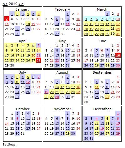 liturgical year calendar creativeinfotechinfo