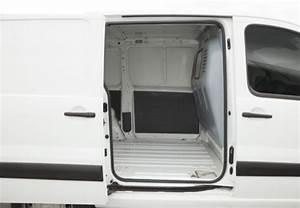 Espace Affaire Auto Montevrain : propositon de rachat citroen jumpy 30 tole 27 l1h1 hdi 125 fap business 2012 35000 km ~ Gottalentnigeria.com Avis de Voitures