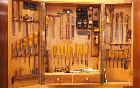 woodworking shows    baltimore  weekend