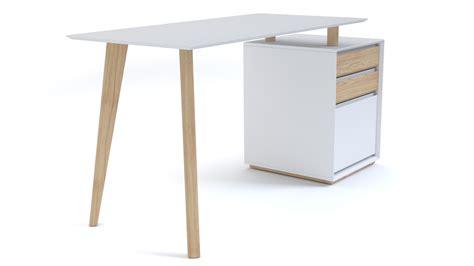 bureau a le mobiliermoss agencer un coin bureau avec style