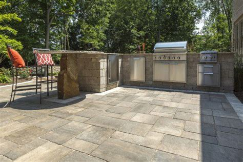 unilock distributors bristol valley paver with bruissels dimensional outdoor