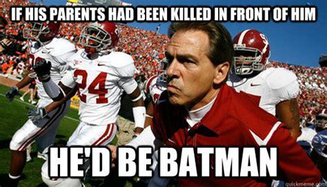 The best Alabama memes heading into the 2015 season