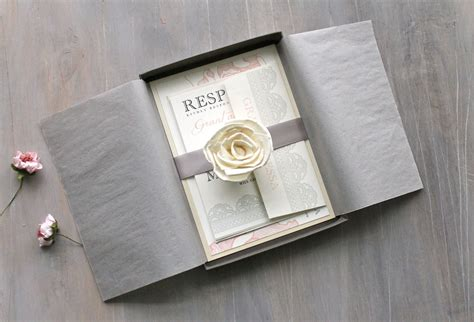 FREE 17+ Luxury Wedding Invitation Designs & Examples in